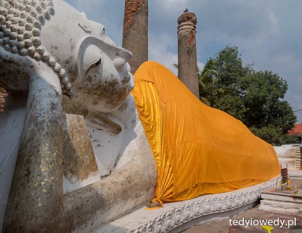 Ayutthaya 20160217T110626IMG_7374