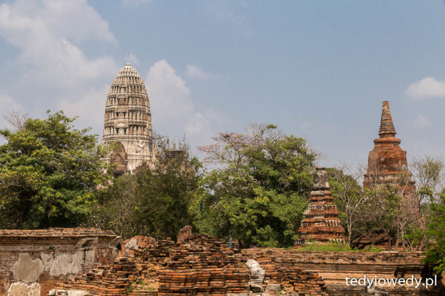 Ayutthaya 20160217T115247IMG_4820