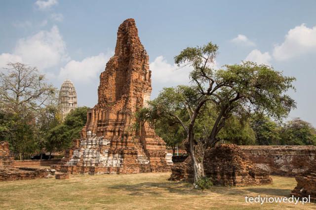 Ayutthaya 20160217T120159IMG_4864