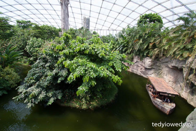 Zoo w Lipsku 20150711T140934_MG_5028