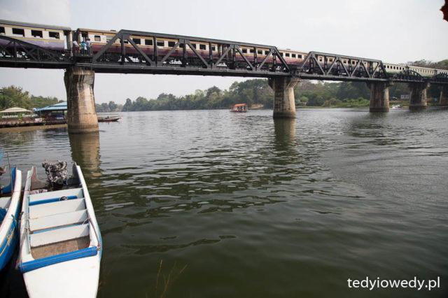 Most na rzece Kwai 20160217T145918IMG_5008