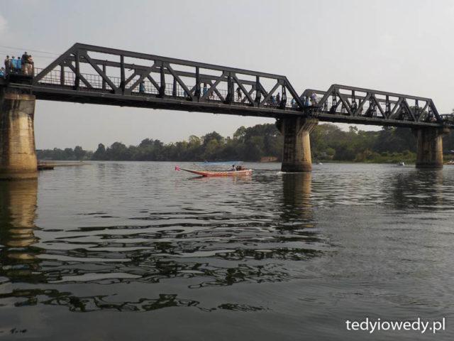 Most na rzece Kwai 20160217T151555DSCN2547