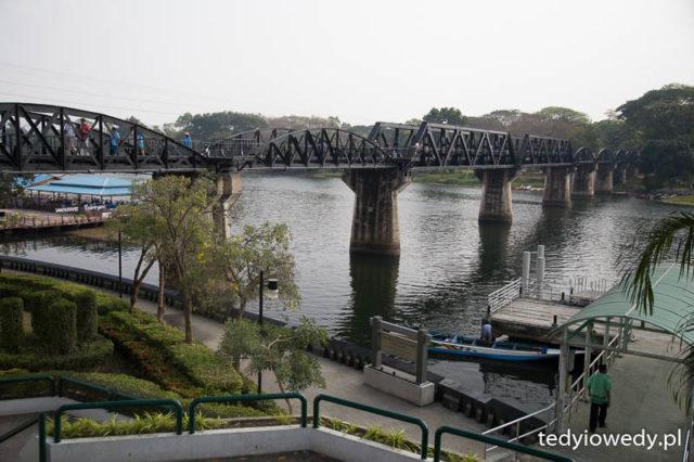 Most na rzece Kwai 20160217T152627IMG_5028