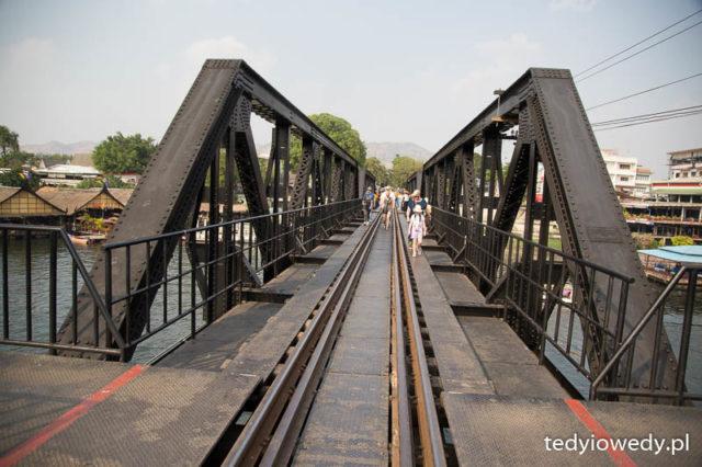 Most na rzece Kwai 20160217T154036IMG_5071