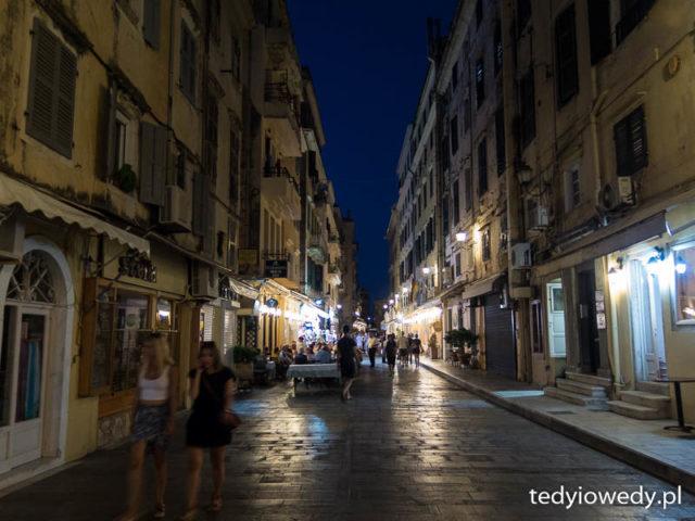 Miasto Korfu 20160828t205247img_9391
