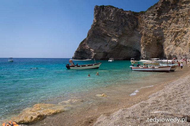 Korfu 20160902T140115IMG_2537