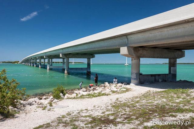 Florida Keys 20150501t165536_mg_0274