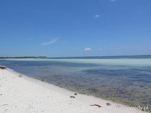 Florida Keys 20150501t193003img_7765