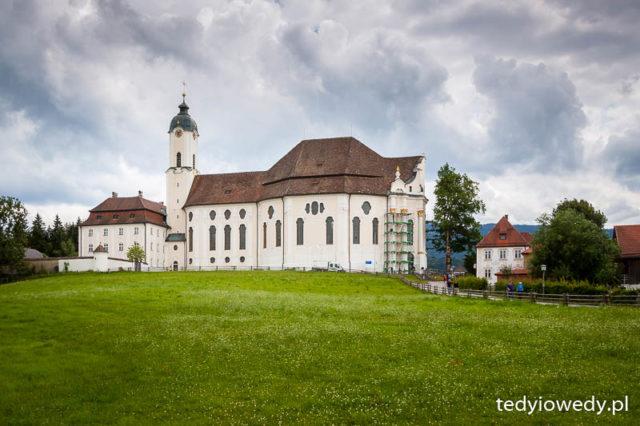 Wieskirche 20150709t155314_mg_4507