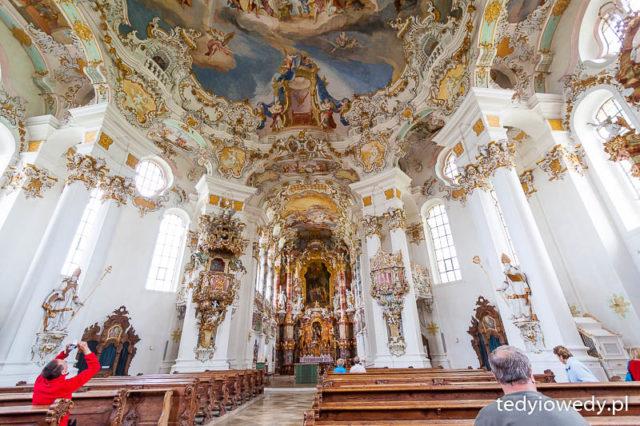 Wieskirche 20150709t155740_mg_4523