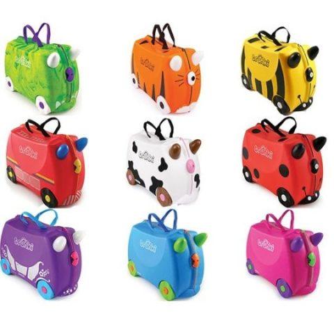 trunki-walizka-jezdzik-katalog-produktow-dla-dzieci-na-babyonlinepl-gallery_mai2-61546
