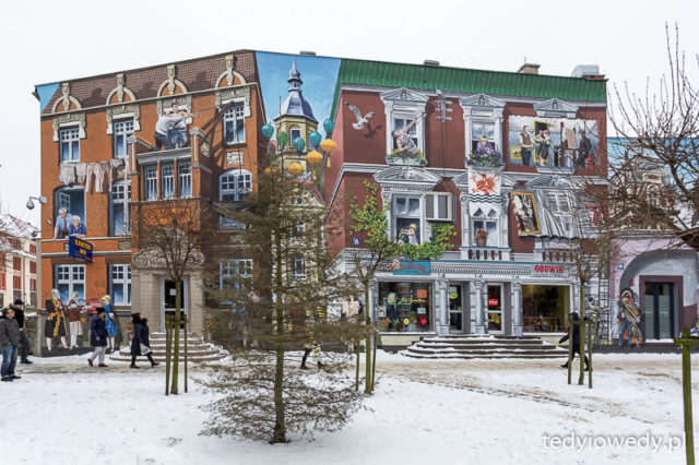 Słupski mural 20170107t120031_mg_8228