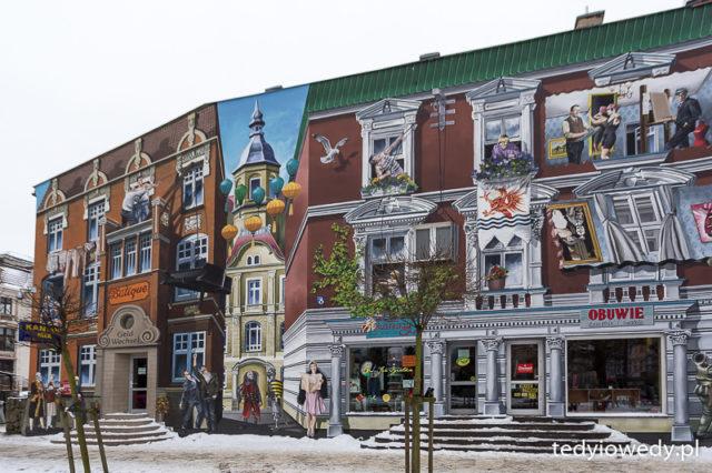 Słupski mural 20170107t120320_mg_8243