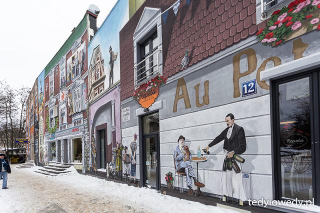 Słupski mural 20170107t120415_mg_8250