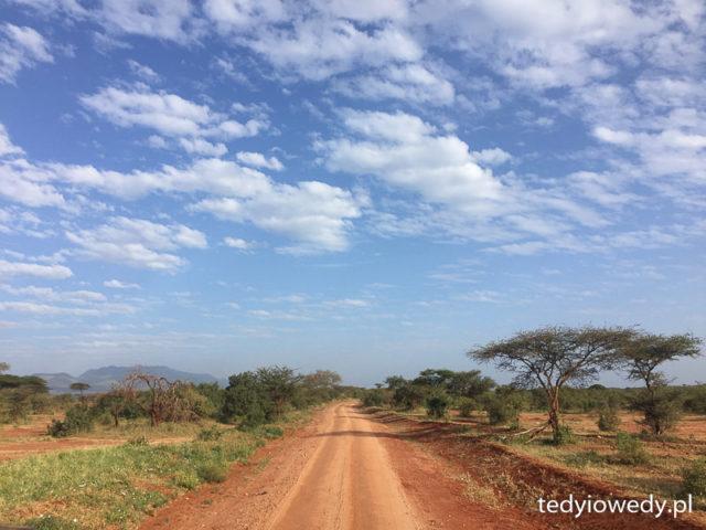 Kenia 20170126t075902img_4523