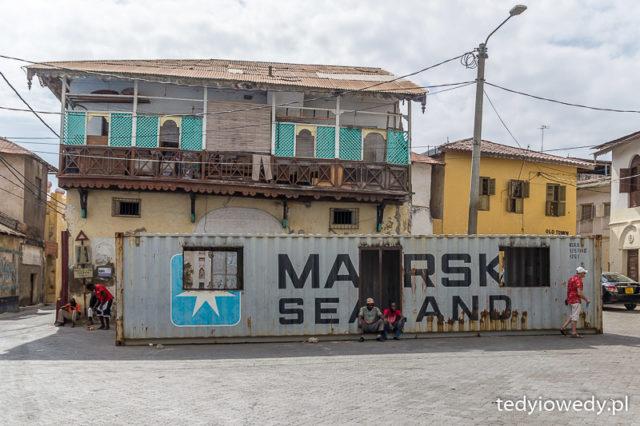 Mombasa 20170123t094254_mg_9107