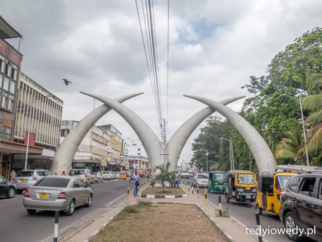 Mombasa 20170123t104748img_0107