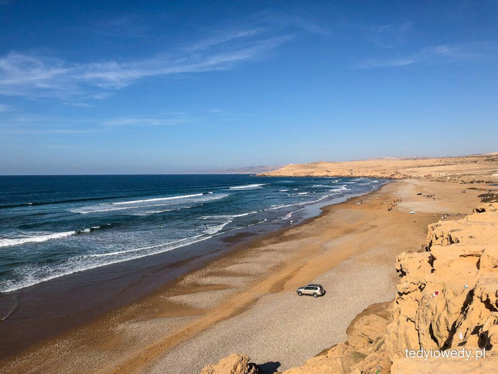 Agadir femeie cauta om)