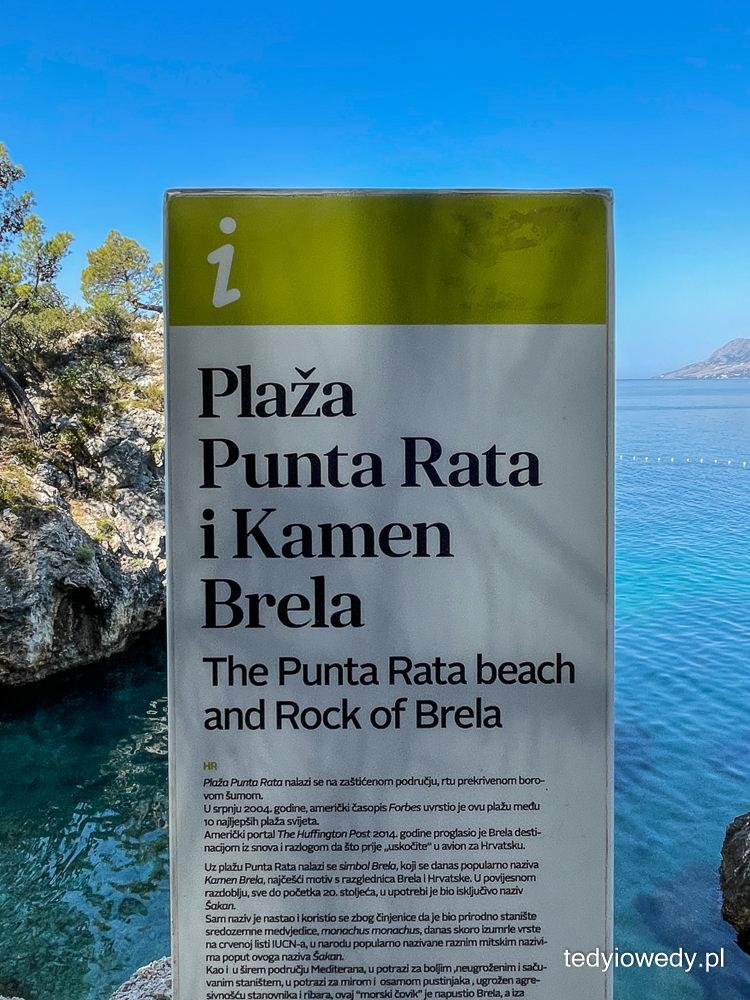Punta Rata